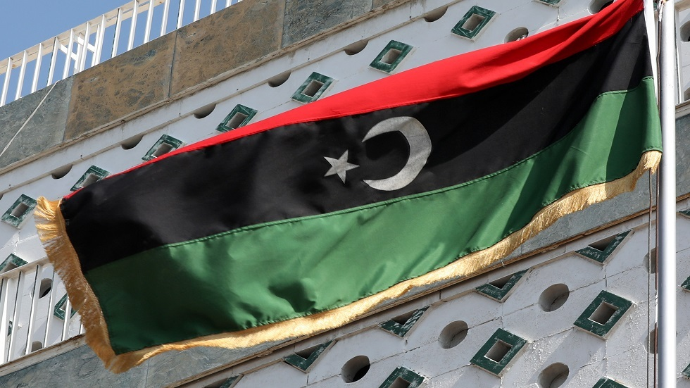 الأمم المتحدة تشيد بدعم حكومة الوفاق الليبية لإجراء الانتخابات في ديسمبر