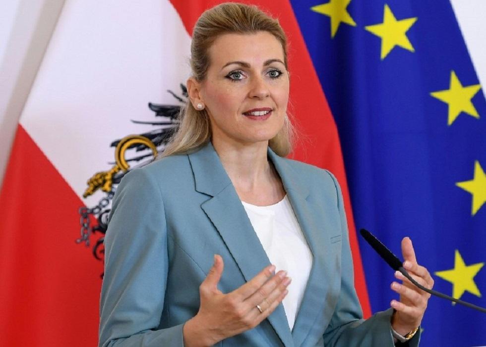 النمسا.. استقالة وزيرة متهمة بسرقة أعمال أكاديمية