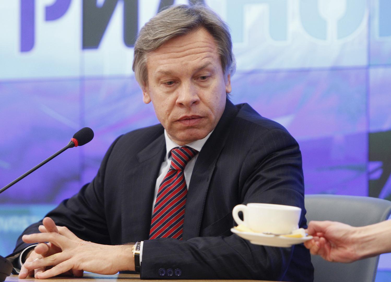 بوشكوف: 3 مشكلات ستواجهها روسيا هذا العام