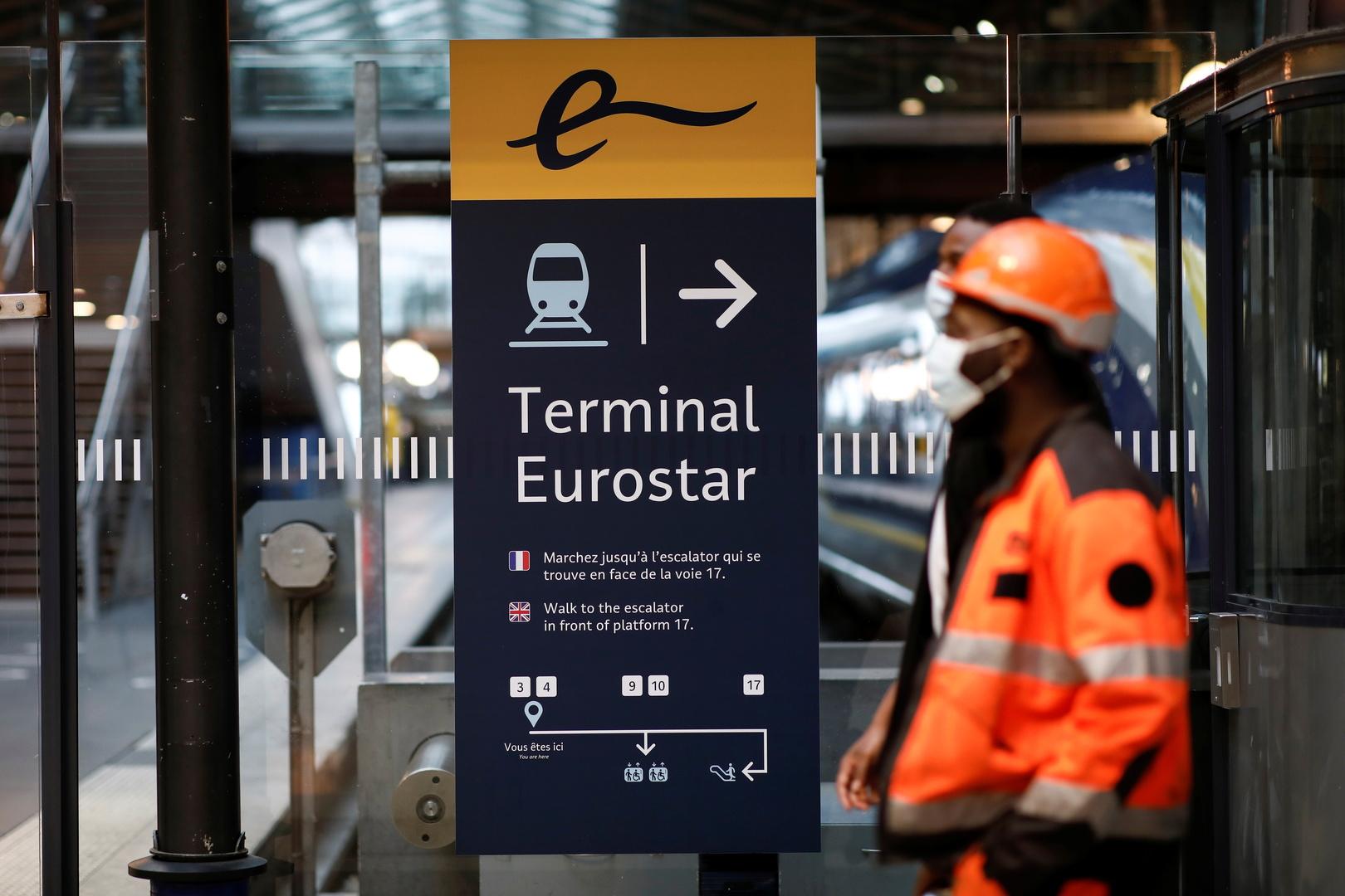 فرنسا تسجل قرابة 16 ألف إصابة بكورونا خلال 24 ساعة