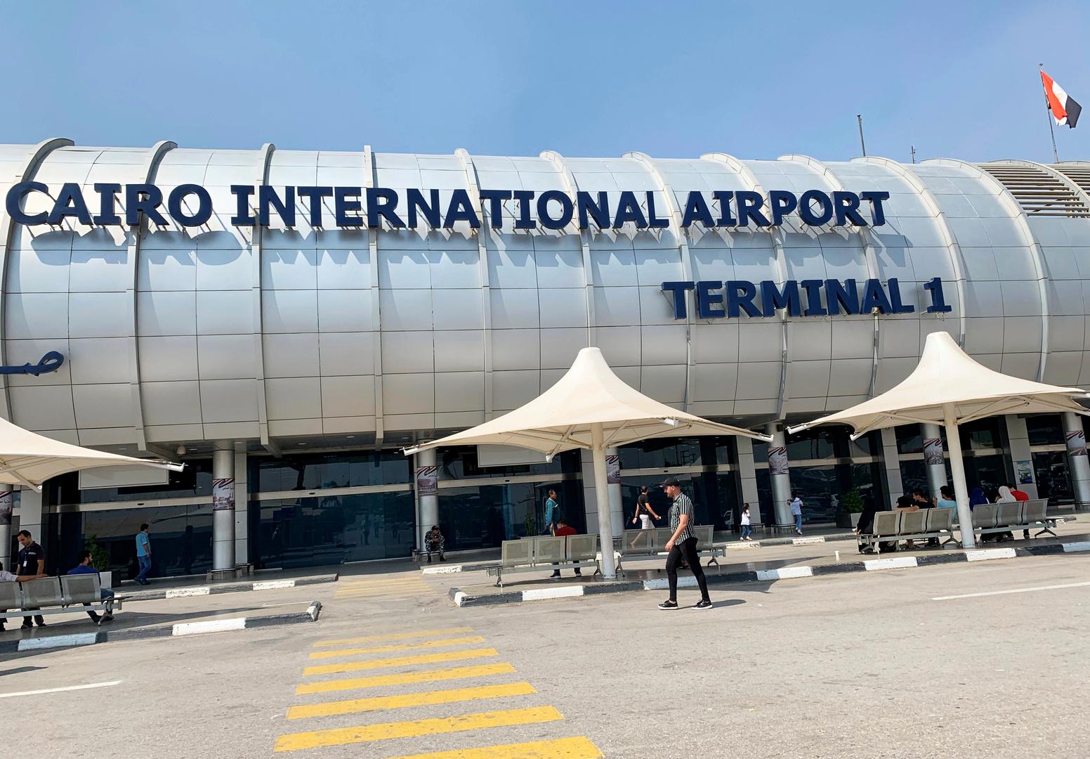 وزارة الطيران المدني المصري تعلن إعادة فتح الأجواء المصرية أمام الطيران القطري بدءا من اليوم