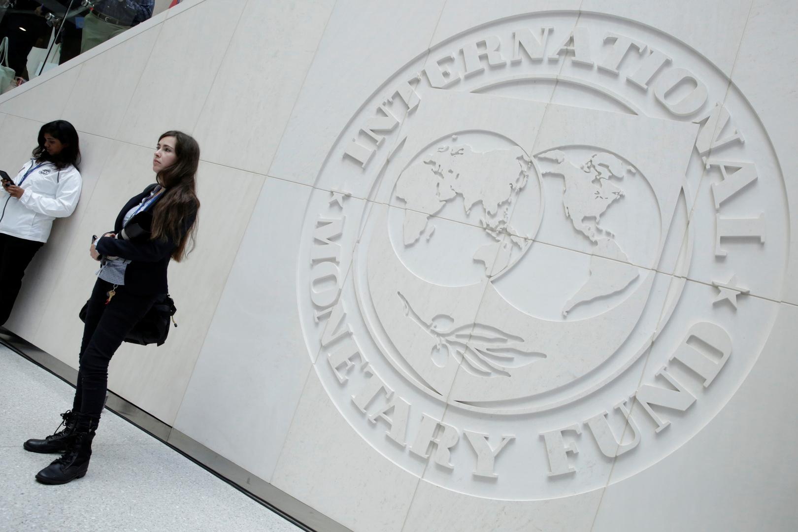 البنك الدولي يوافق على اتفاقية قرض شبكة الأمان الاجتماعي للبنان