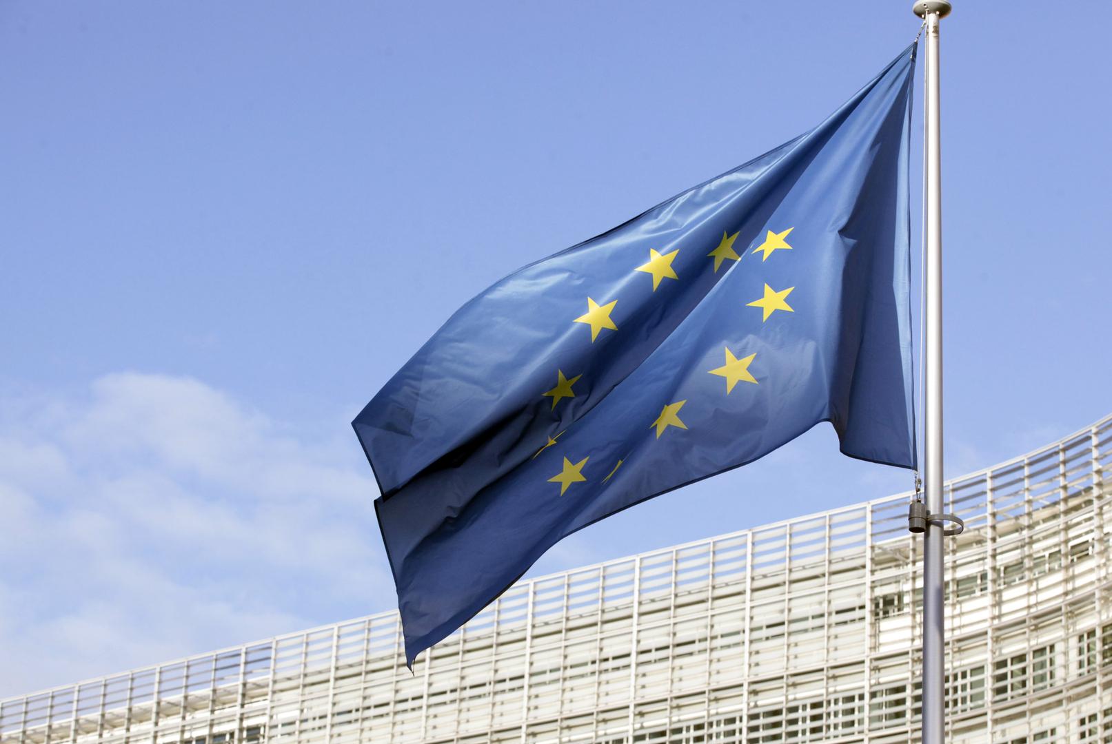 بعثة الاتحاد الأوروبي لدى ليبيا تعلق على اجتماعات لجنة تابعة للحوار السياسي الليبي في جنيف