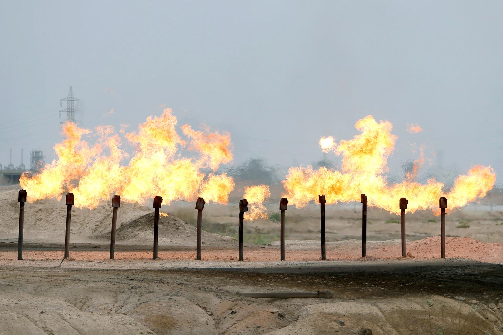 الكويت.. دمج شركات القطاع النفطي في 4 كيانات بنهاية 2021