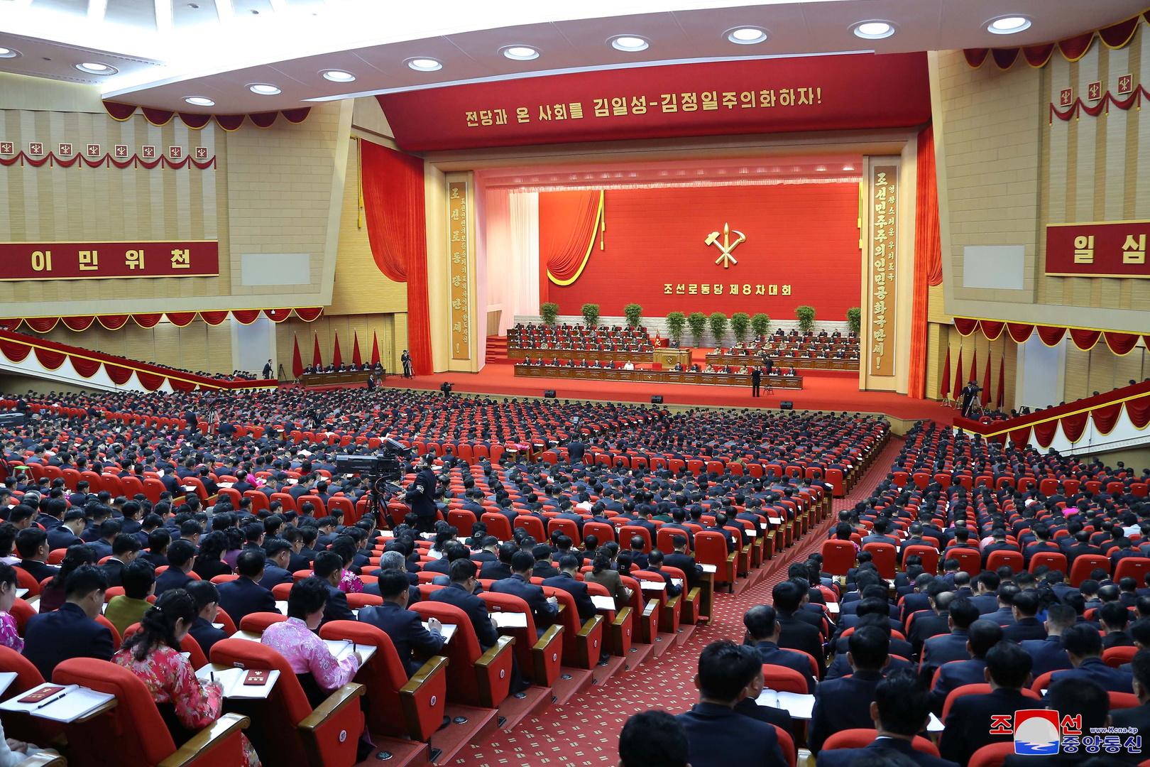 وزارة الوحدة: كوريا الشمالية تترك الباب مواربا لتطوير العلاقات مع جارتها الجنوبية