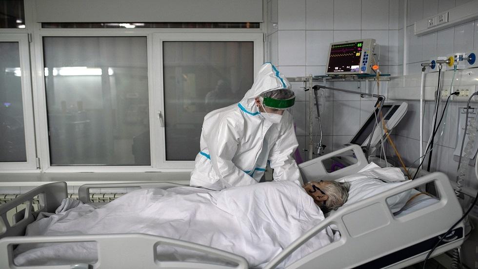 هل يمكن أن تحمي المضادات من إصابات متكررة بفيروس كورونا؟