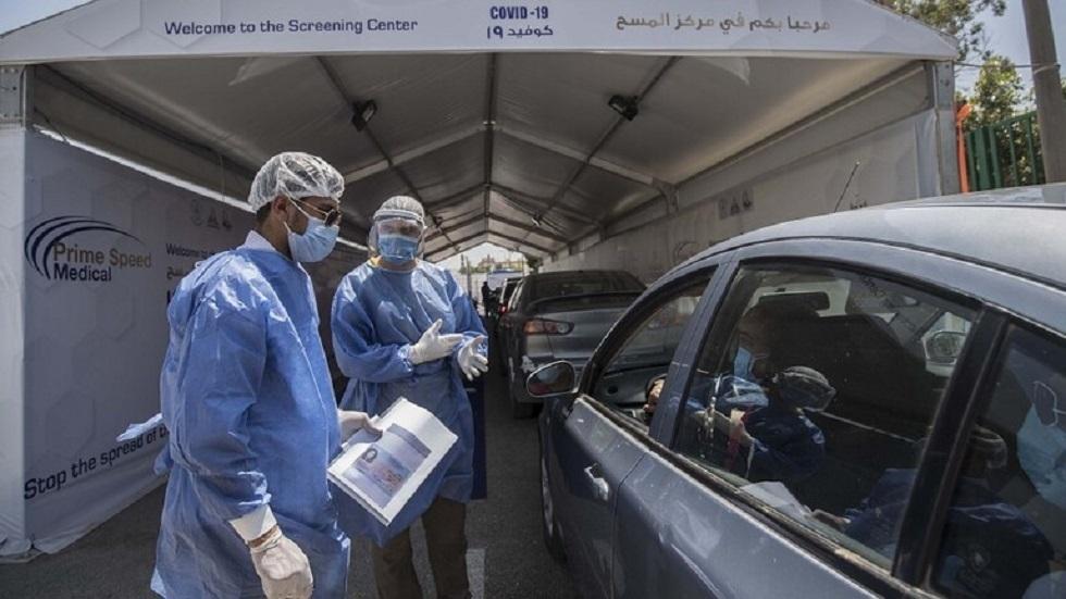 وزير المالية المصري: خسائر كورونا في البلاد سجلت 200 مليار جنيه