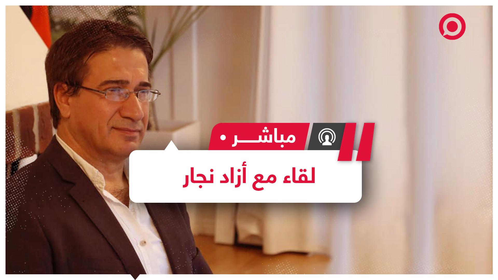 طبيب عراقي يبتكر قلبا اصطناعيا يحاكي عمل القلب الطبيعي للإنسان