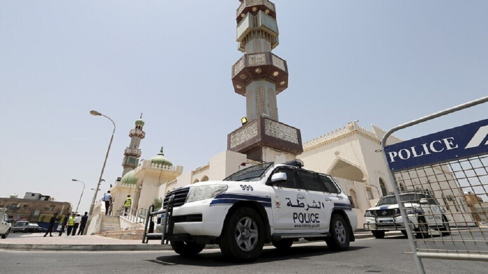 الكويت- صورة أرشيفية