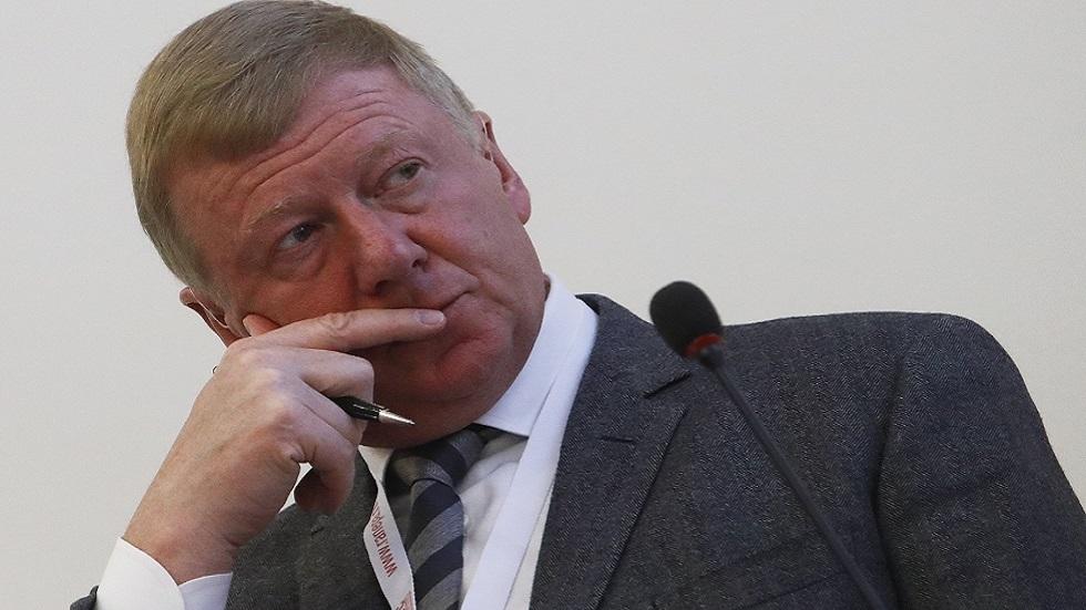 الممثل الخاص للرئيس الروسي: ارتكبنا خطأ جسيما ستتحمل خزانتنا تبعاته