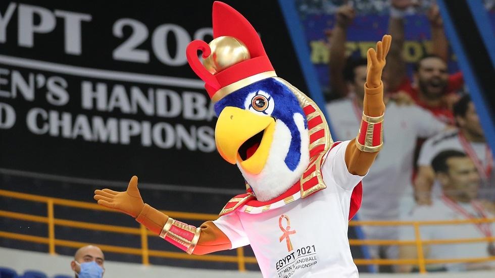 بسبب كورونا.. إلغاء أول مباراة في كأس العالم لكرة اليد