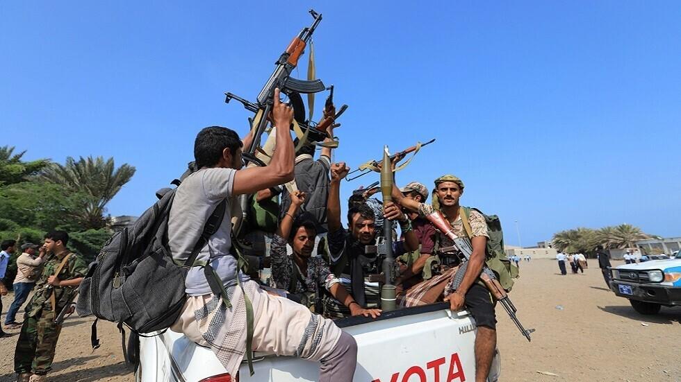 الأمم المتحدة تعرب عن قلقها إزاء تصاعد العنف في الحديدة