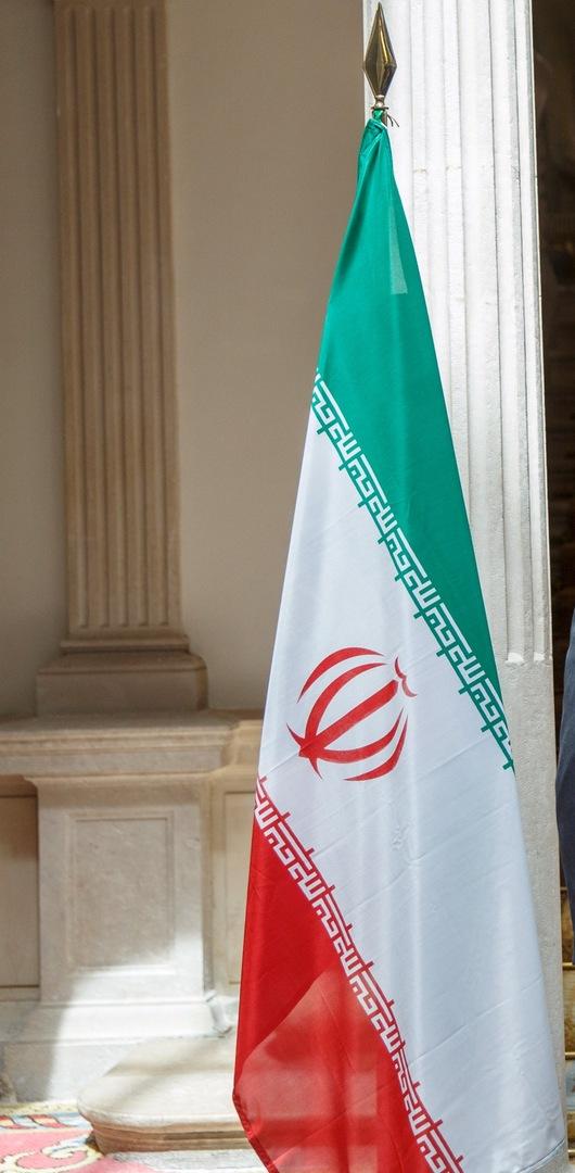 يونهاب: إيران تعرض على الأمم المتحدة دفع المستحقات المتأخرة من الـ 7 مليار دولار المجمدة لدى سيئول