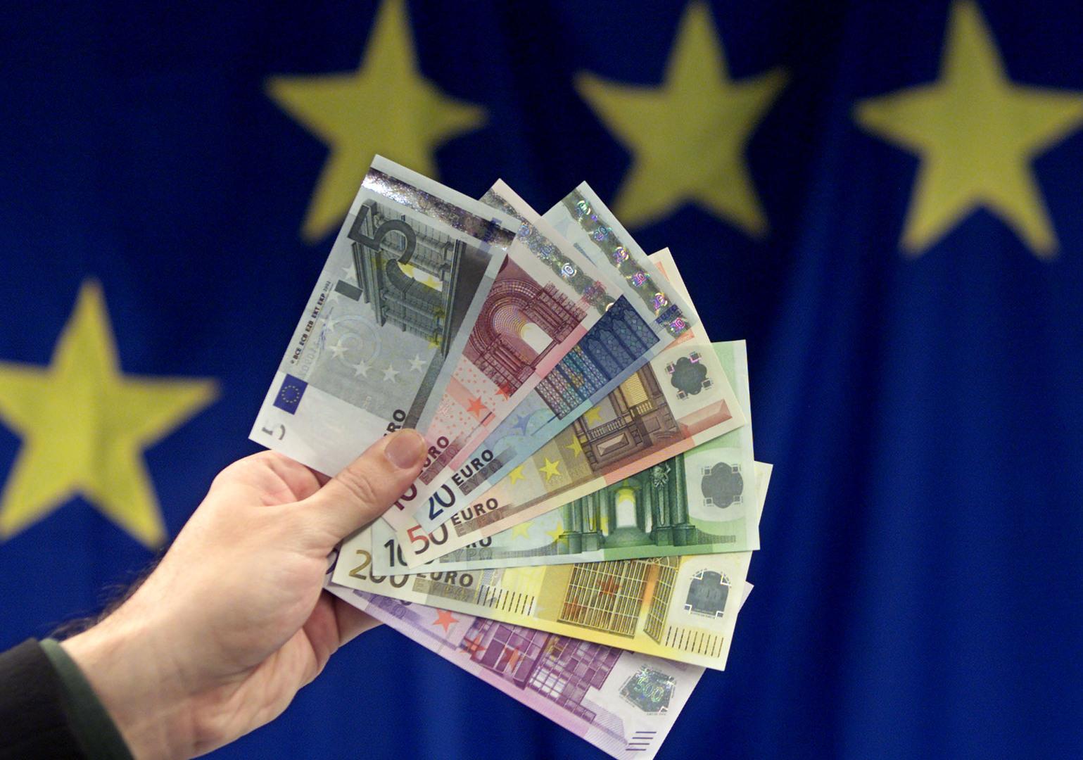 مشرع: الاتحاد الأوروبي يحتاج