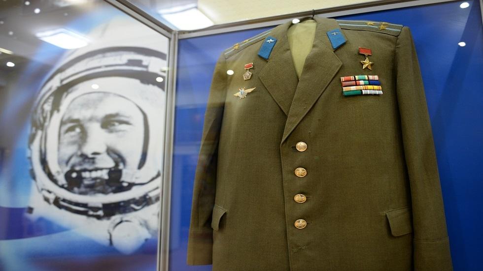 روسيا تعقد ندوة علمية في الأمم المتحدة بمناسبة الذكرى الـ60 لرحلة غاغارين الفضائية