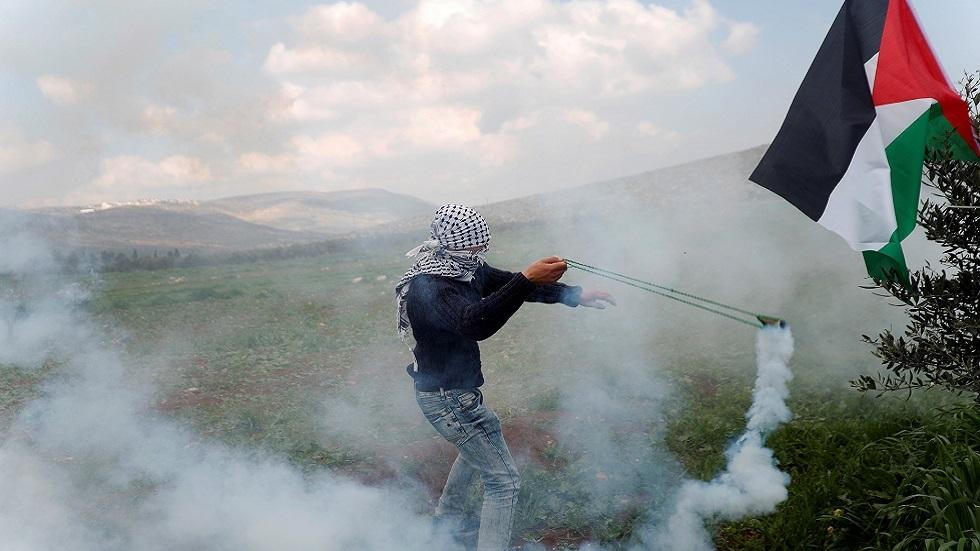 تقرير: الأمن الإسرائيلي يخشى ارتفاع التوتر في الأراضي الفلسطينية هذا العام