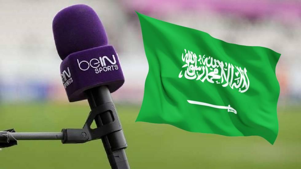 السعودية تسمح بعودة بث قنوات