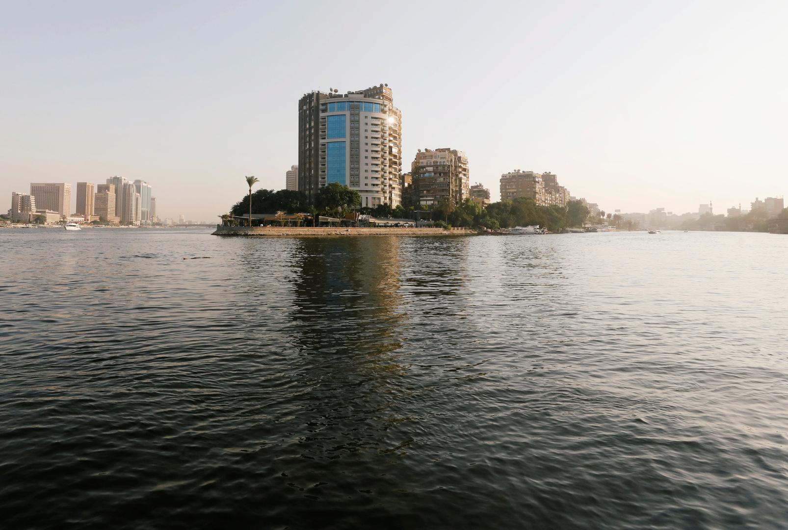 بنك مصر يوقع اتفاقية قرض مع بنك الاستثمار الأوروبي