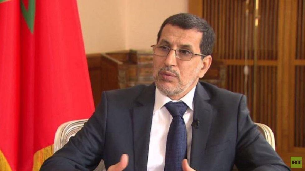 المغرب يمدد قيود كورونا أسبوعين إضافيين