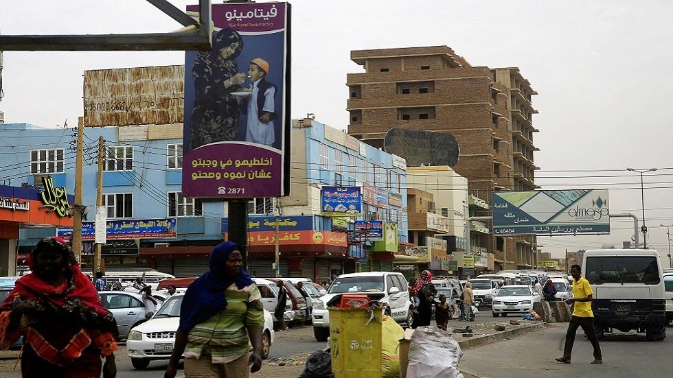 السودان يقر أول موازنة منذ رفع اسمه عن القائمة السوداء الأمريكية