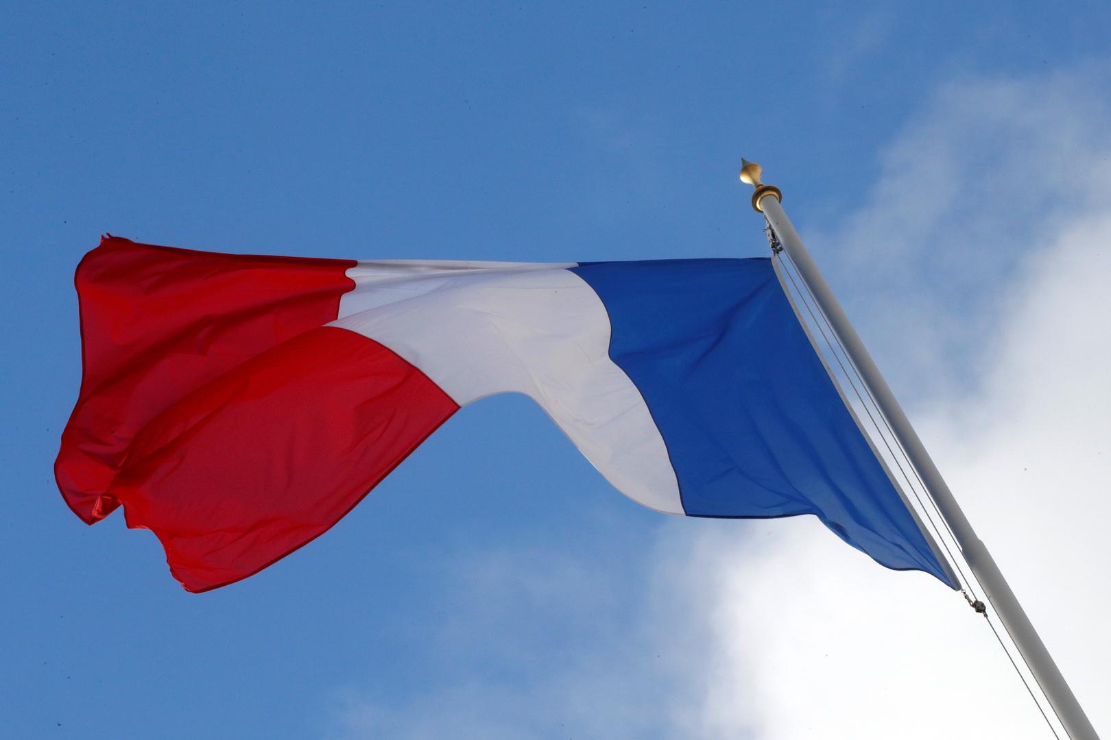 فرنسا تستبعد تقديم