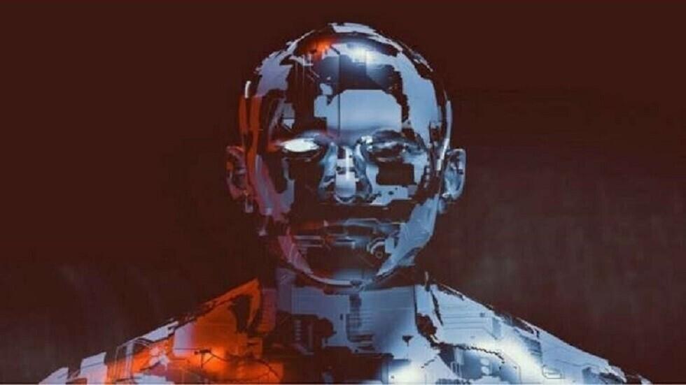 استمرار الذكاء الاصطناعي في التطور يثير المخاوف بشأن خطر سيطرته على البشر
