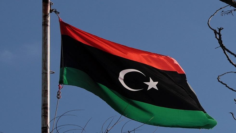 الأمم المتحدة تحدد موعدا لاختيار حكومة انتقالية في ليبيا