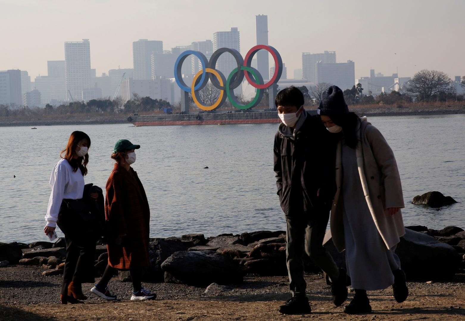 زيادة صادمة لمعدل الانتحار في اليابان