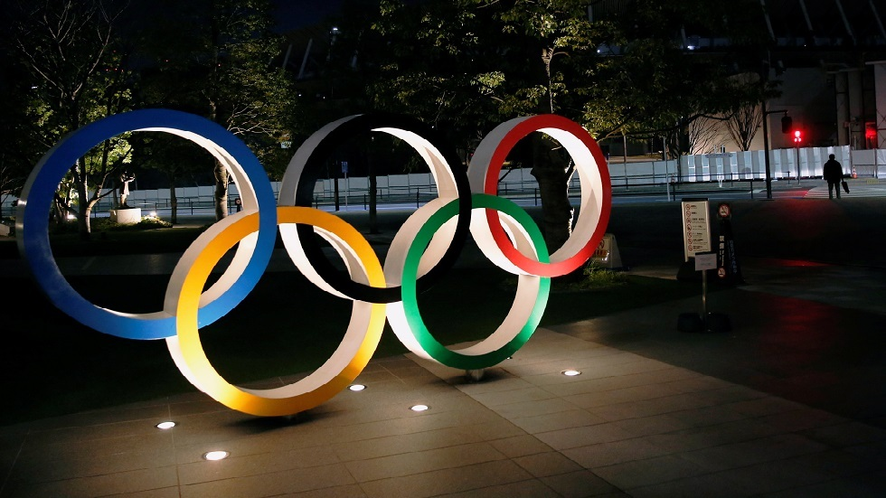 Japan and the International Olympic Committee deny cancellation of the Tokyo Olympics