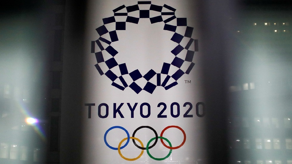 Attempts to save the Tokyo Olympics