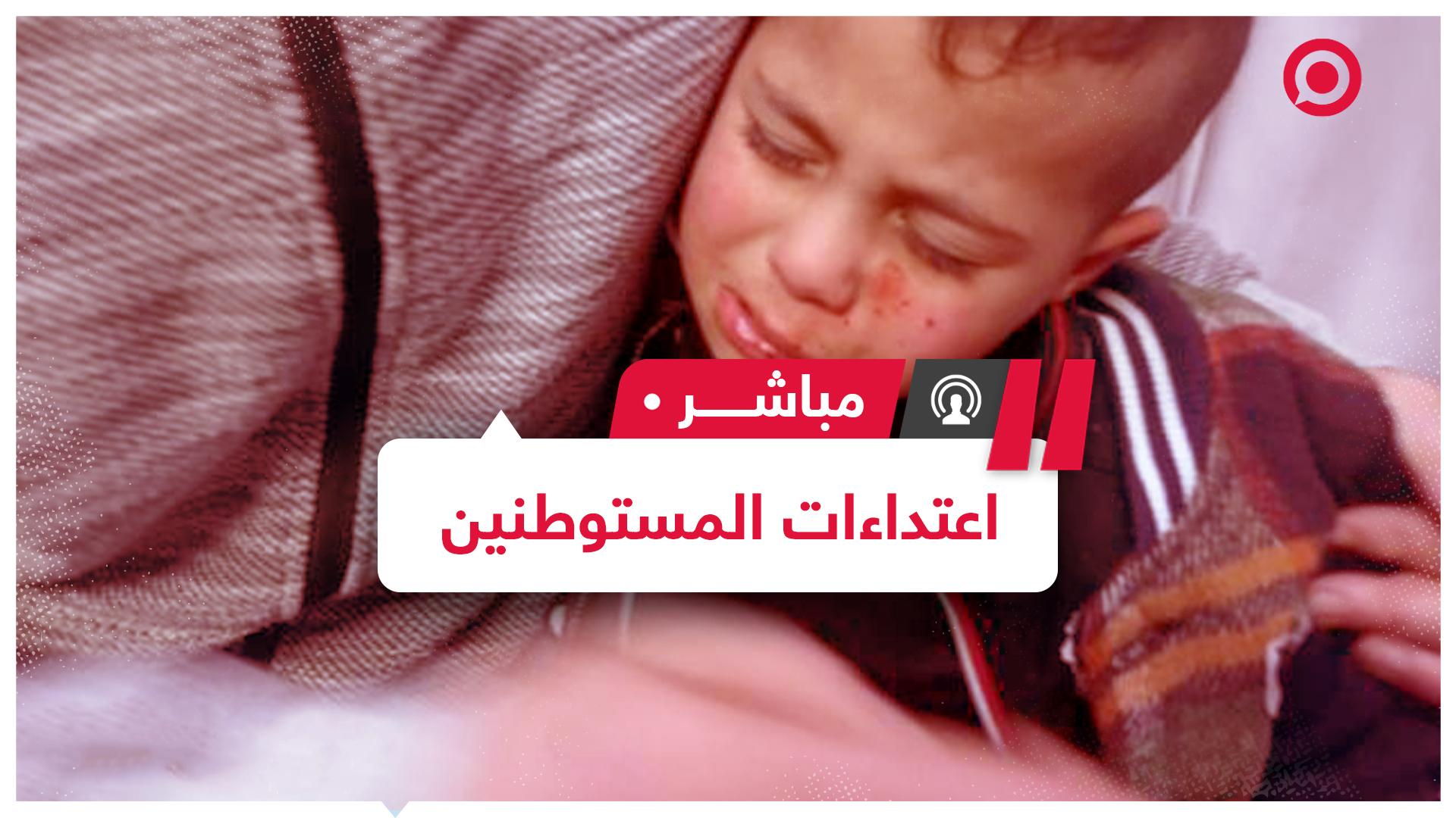 #طفل #فلسطين