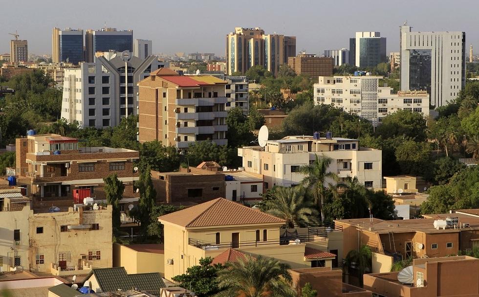 الخرطوم -السودان-