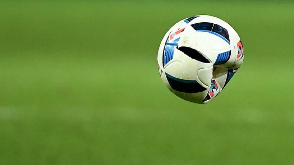 فاجعة كروية.. مصرع 4 لاعبين ورئيس ناد لكرة القدم إثر تحطم طائرة
