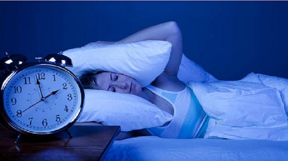 عواقب خطيرة لقلة النوم