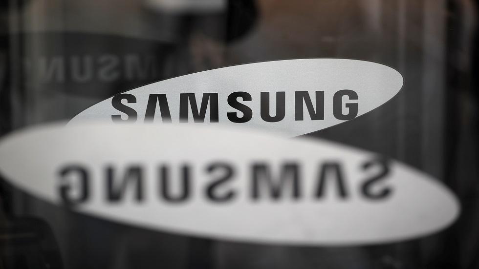 سامسونغ تخطط  لتطوير جيل جديد كليا من معالجات الهواتف