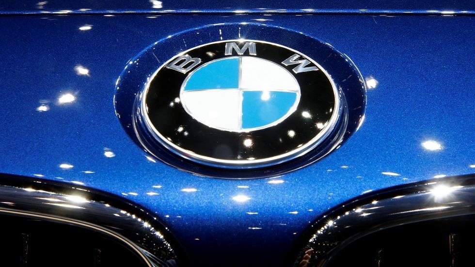 بي إم دبليو تتحضر لإطلاق واحدة من أجمل سياراتها وأكثرها تطورا