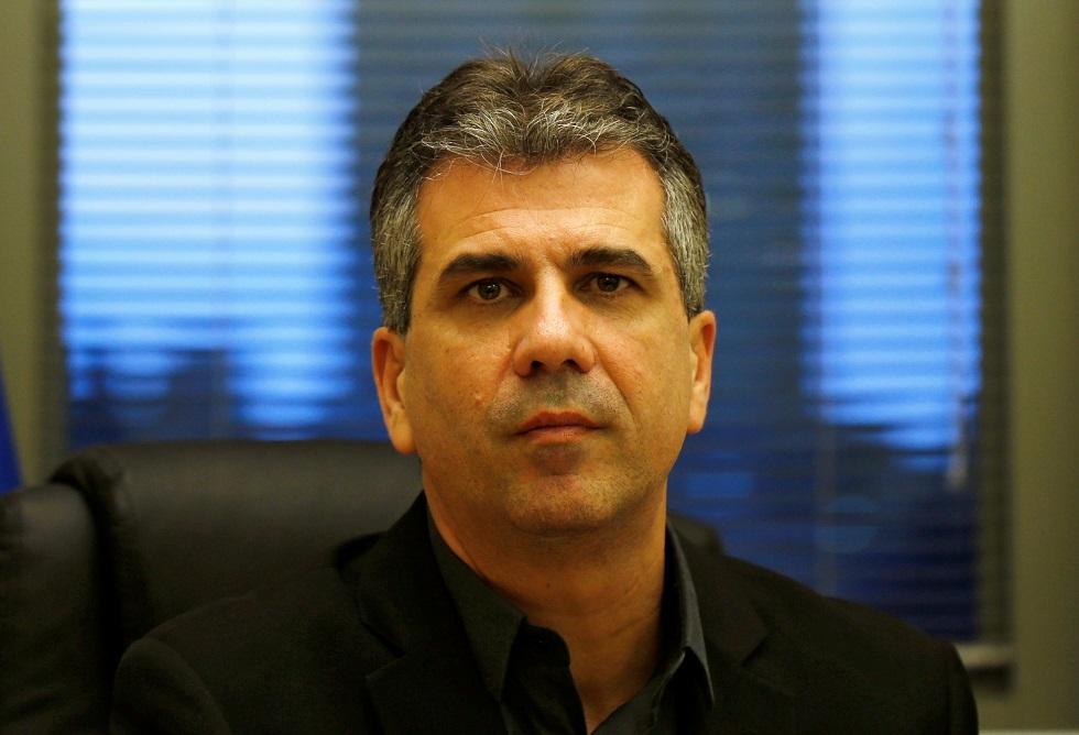 وزير المخابرات إيلي كوهين يرأس وفدا إسرائيليا في زيارة للسودان