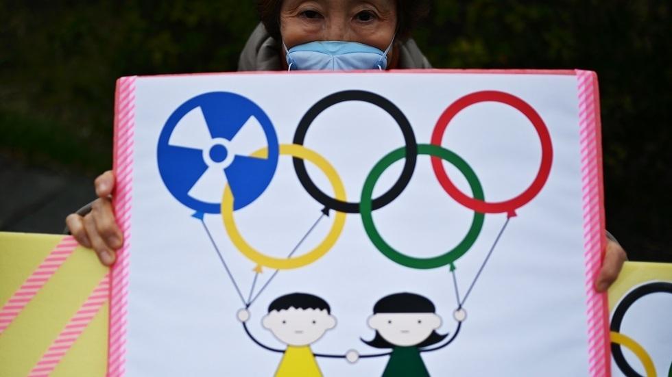 اليابان تخطط لتوظيف 10 آلاف عامل من القطاع الصحي لأولمبياد طوكيو