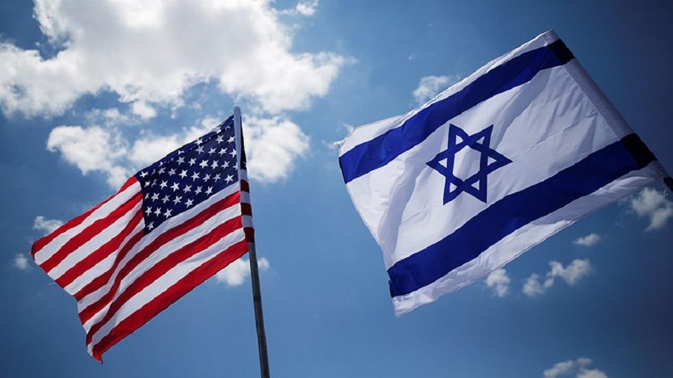 إسرائيل رفعت سقف مطالبها أمام الدبلوماسية الأمريكية