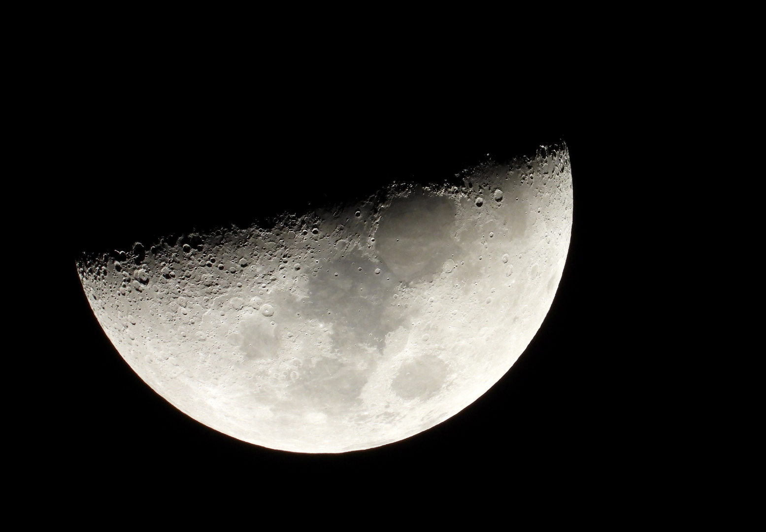 روسيا ستستكشف القمر وحدها