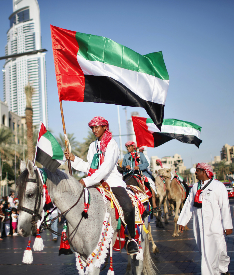 More than 380 men married a second woman in just 4 Arab emirates during the past year
