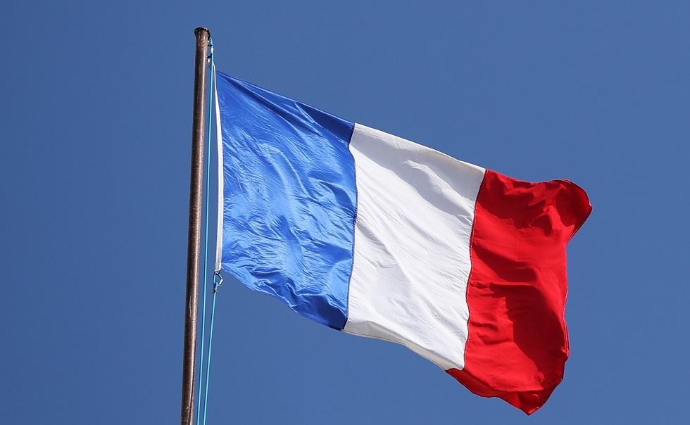 فرنسا ترحب بتمديد معاهدة