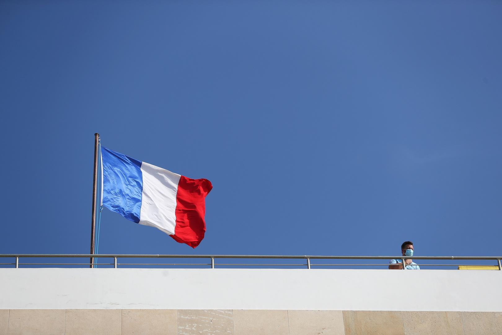 القضاء الفرنسي يرفض ترحيل صهر زين العابدين بن علي إلى تونس