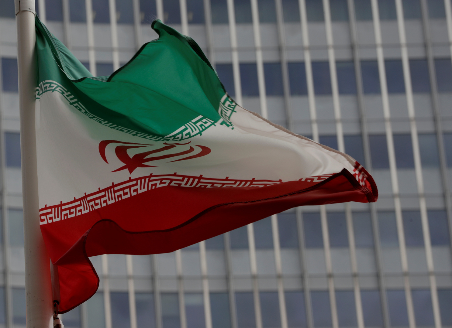 Tehran responds to Washington's conditions regarding its return to the nuclear deal