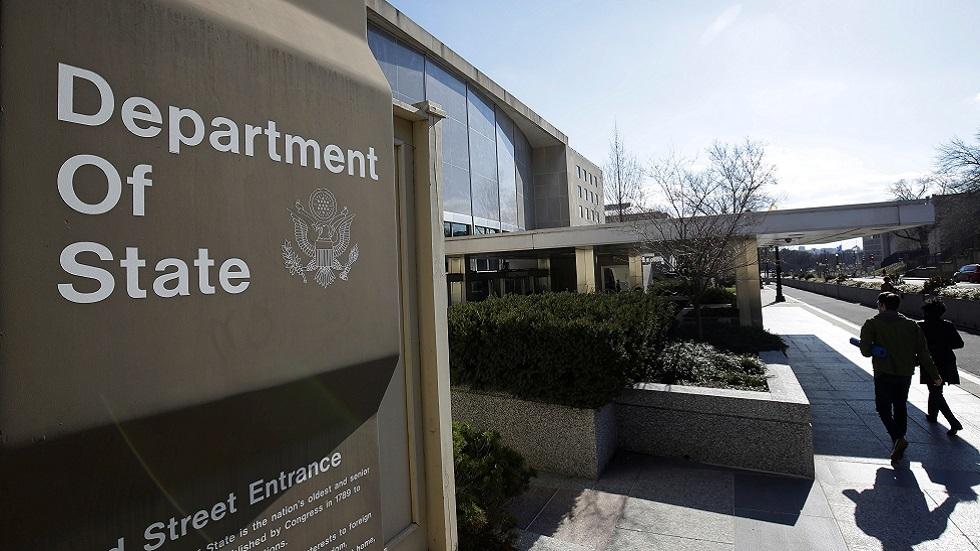 مسؤولون أمريكيون يعلقون على طبيعة قرار تجميد مبيعات الأسلحة للسعودية والإمارات
