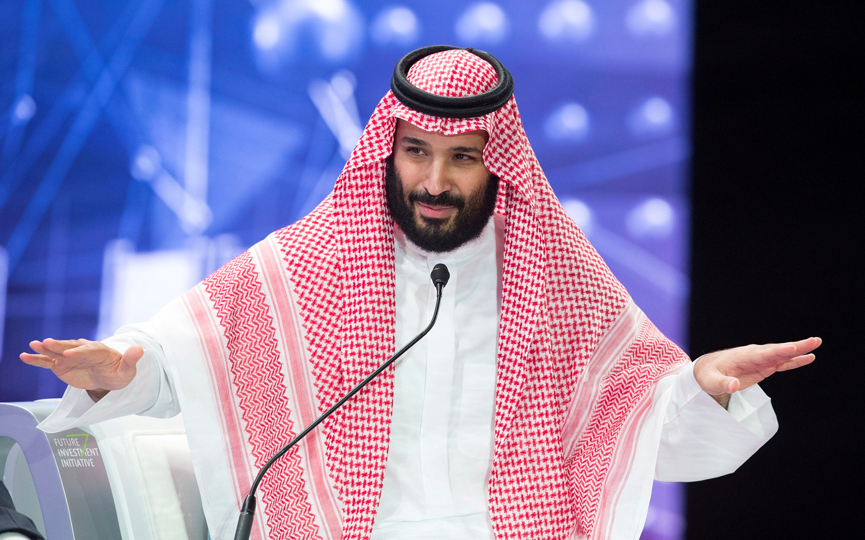 محمد بن سلمان: نستهدف أن تكون الرياض من أكبر 10 اقتصاديات مدن في العالم