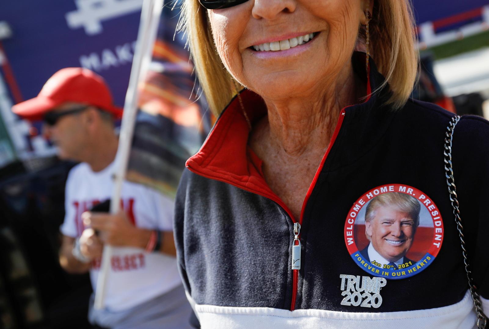 Republicans will save Trump