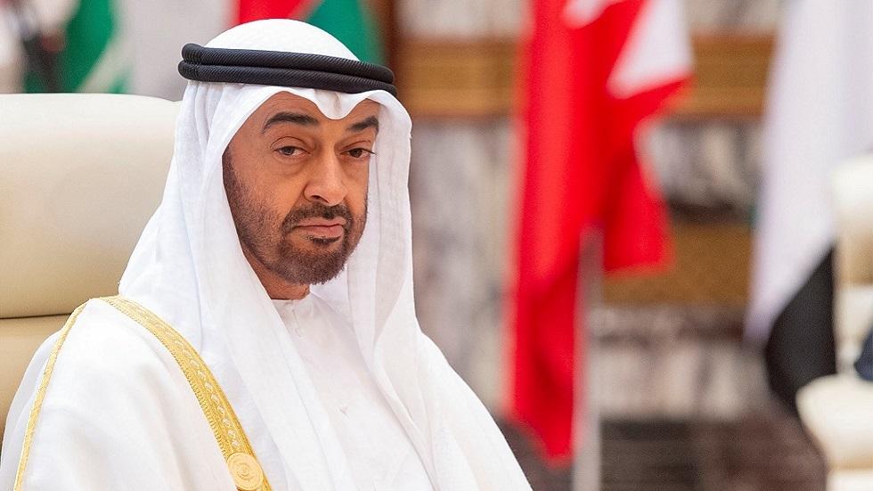 محمد بن زايد يؤكد التزام الإمارات بمكافحة الأمراض المدارية المهملة