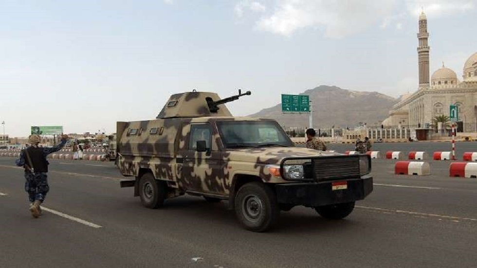 Yemen: The Presidium of the Southern Transitional Council stresses the need to complete the implementation of the Riyadh Agreement