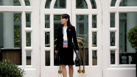 كوريا الشمالية.. مجلس الشعب الأعلى ينعقد اليوم والأنظار تتجه إلى شقيقة كيم